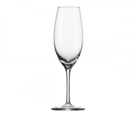 Schott Zwiesel Cru Classic Champagne Glass