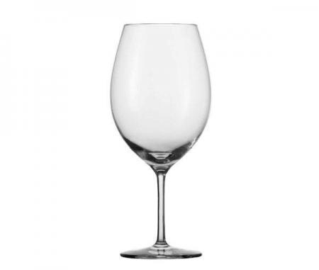 Schott Zwiesel Cru Classic Bordeaux Wine Glass