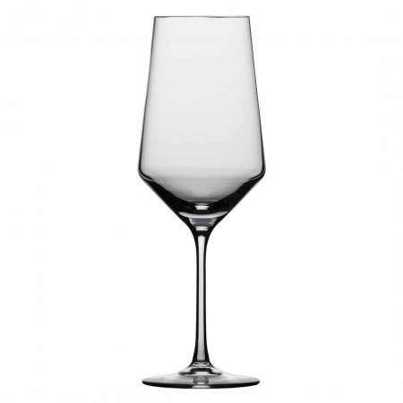 Schott Zwiesel Tritan Crystal Pure Sauvignon Blanc Wine Glass