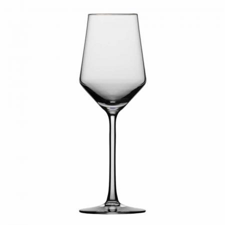 Schott Zwiesel Tritan Crystal Pure Bordeaux Wine Glass