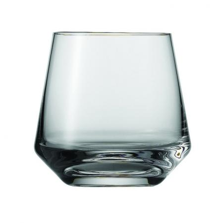 Schott Zwiesel Tritan Crystal Pure Rocks/Juice Glass